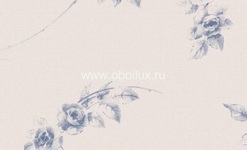 Шведские обои Borastapeter,  коллекция Flora, артикул3323