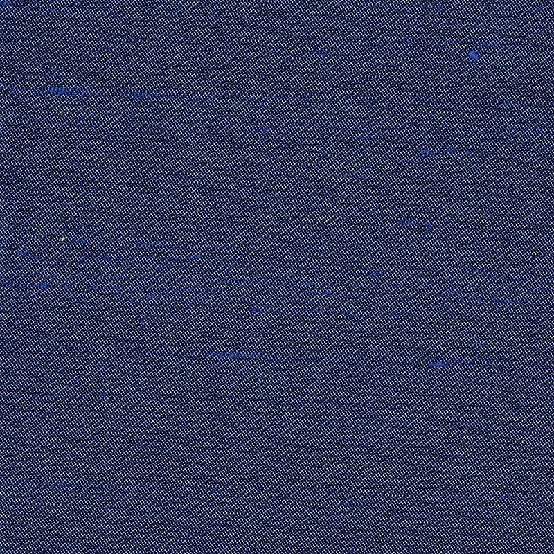Итальянские обои Sangiorgio,  коллекция Jasmine, артикул4024/7329