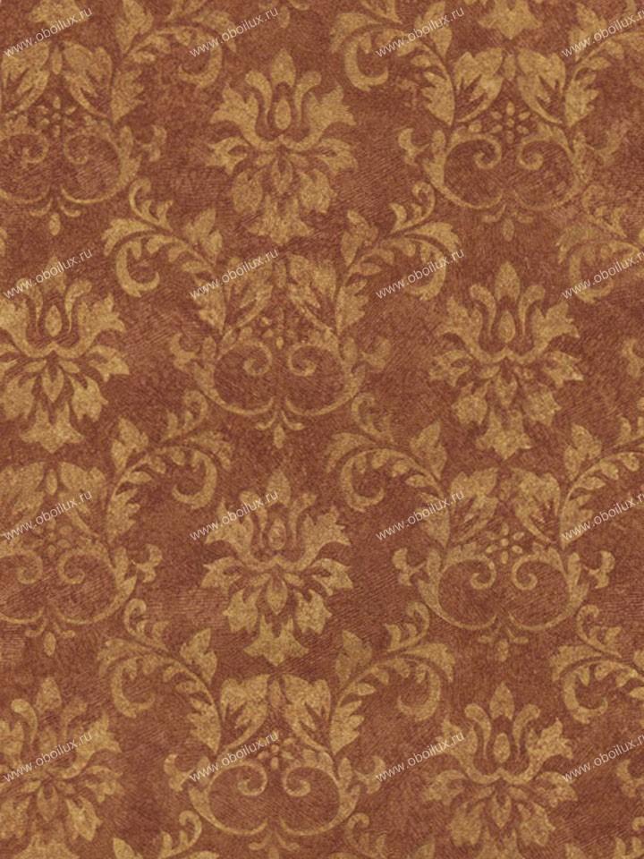Американские обои Brewster,  коллекция Textured Weaves, артикул98275305