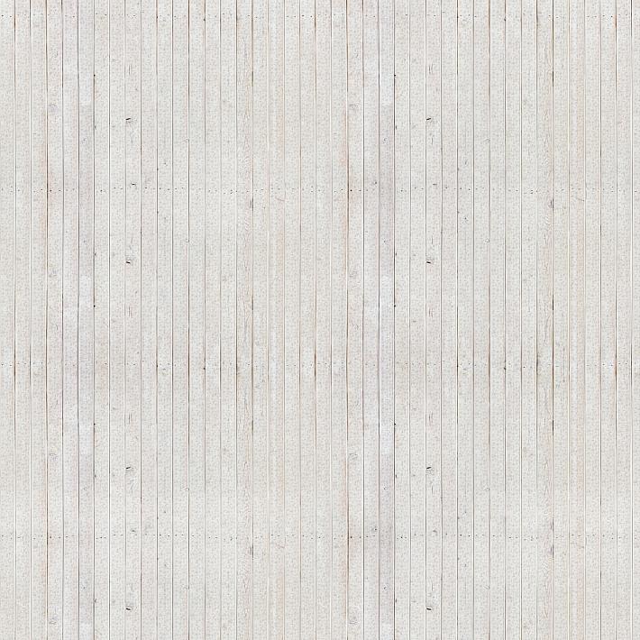 Российские обои ID Wall,  коллекция Texture, артикулID026007