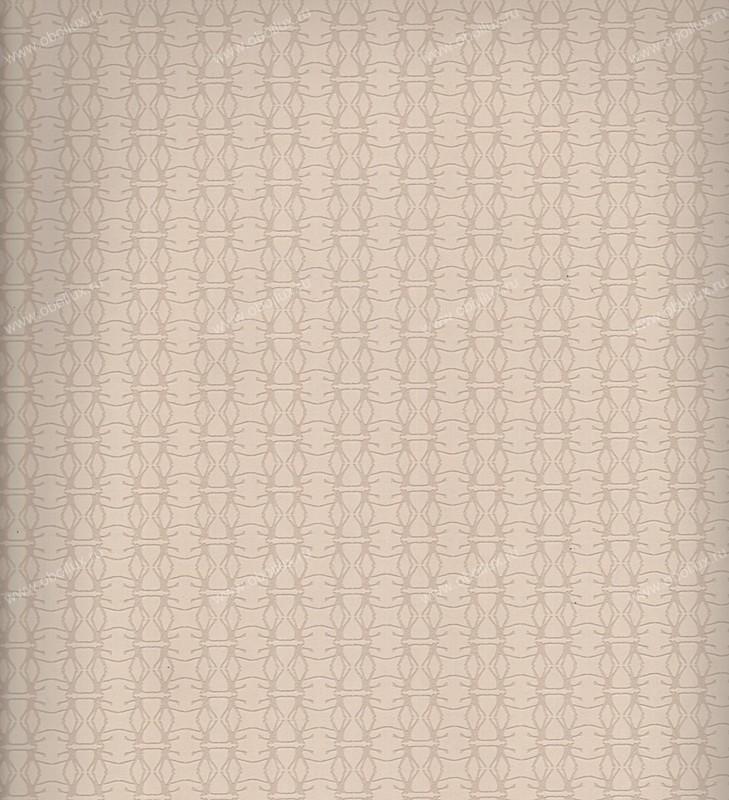 Немецкие обои Hohenberger,  коллекция Roommate, артикул61620