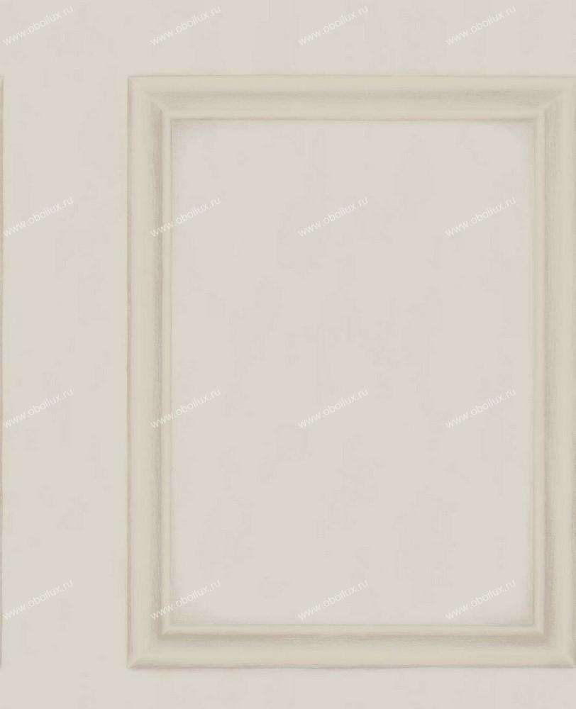 Английские обои Cole & Son,  коллекция Historic Royal Palaces, артикул98/7026