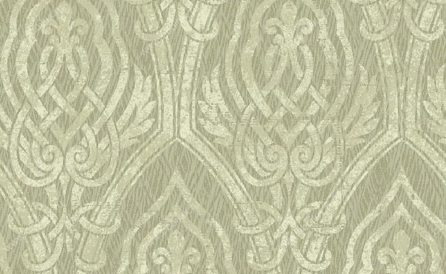 Американские обои Seabrook,  коллекция Classic Elegance, артикулDA50808