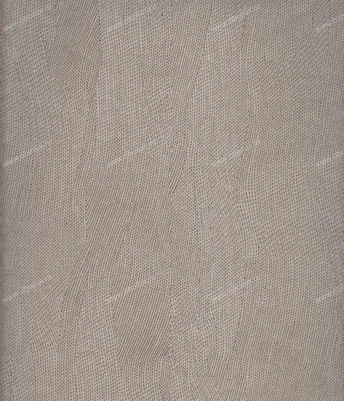 Немецкие обои Hohenberger,  коллекция Ashley, артикул44752