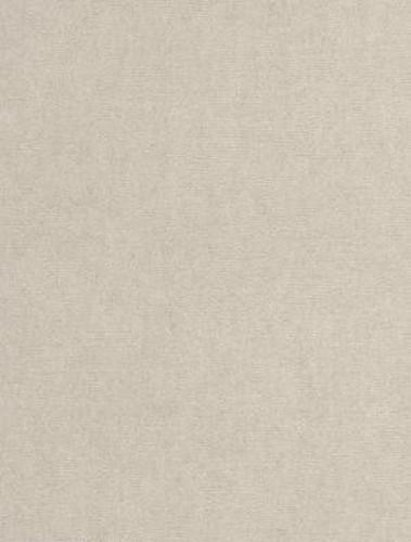 Бельгийские обои Khroma,  коллекция Kolor, артикулUNI507