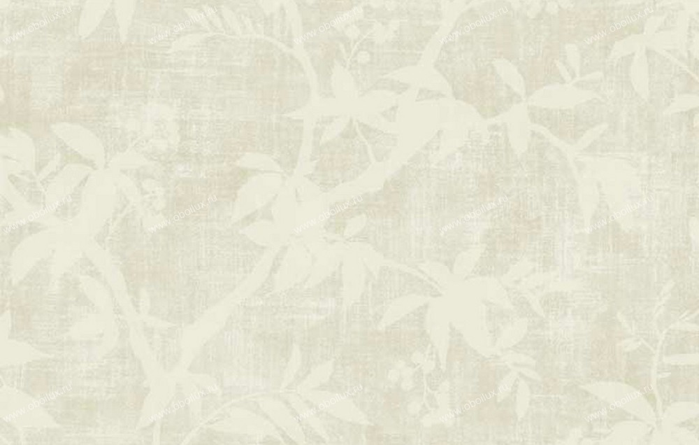 Американские обои Thibaut,  коллекция Baroque, артикулR0172