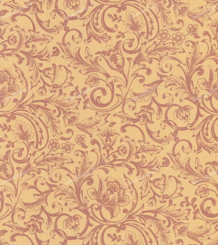 Немецкие обои Paravox,  коллекция Dorado, артикулDO3036