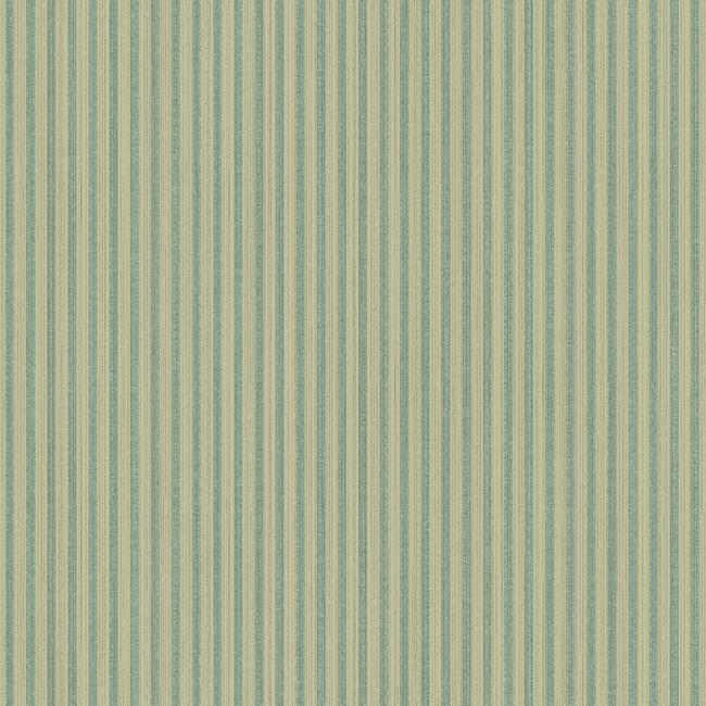 Американские обои York,  коллекция Texture Portfolio, артикулTT6251