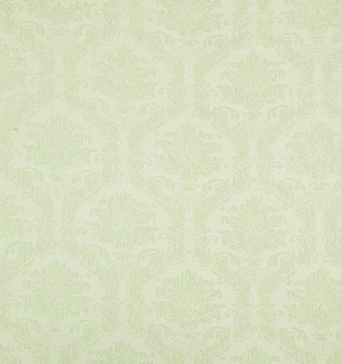 Итальянские обои Manifattura di Tizzana,  коллекция Collezione 15, артикул15-RL44107