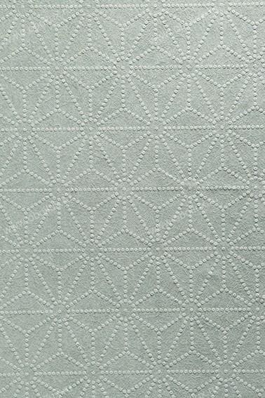 Немецкие обои Architects Paper,  коллекция Omnia, артикул1800-94