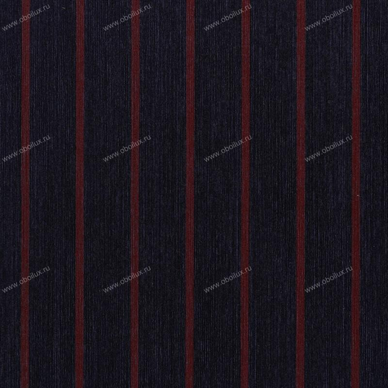 Американские обои Ralph Lauren,  коллекция Haberdashery, артикулLWP62736W