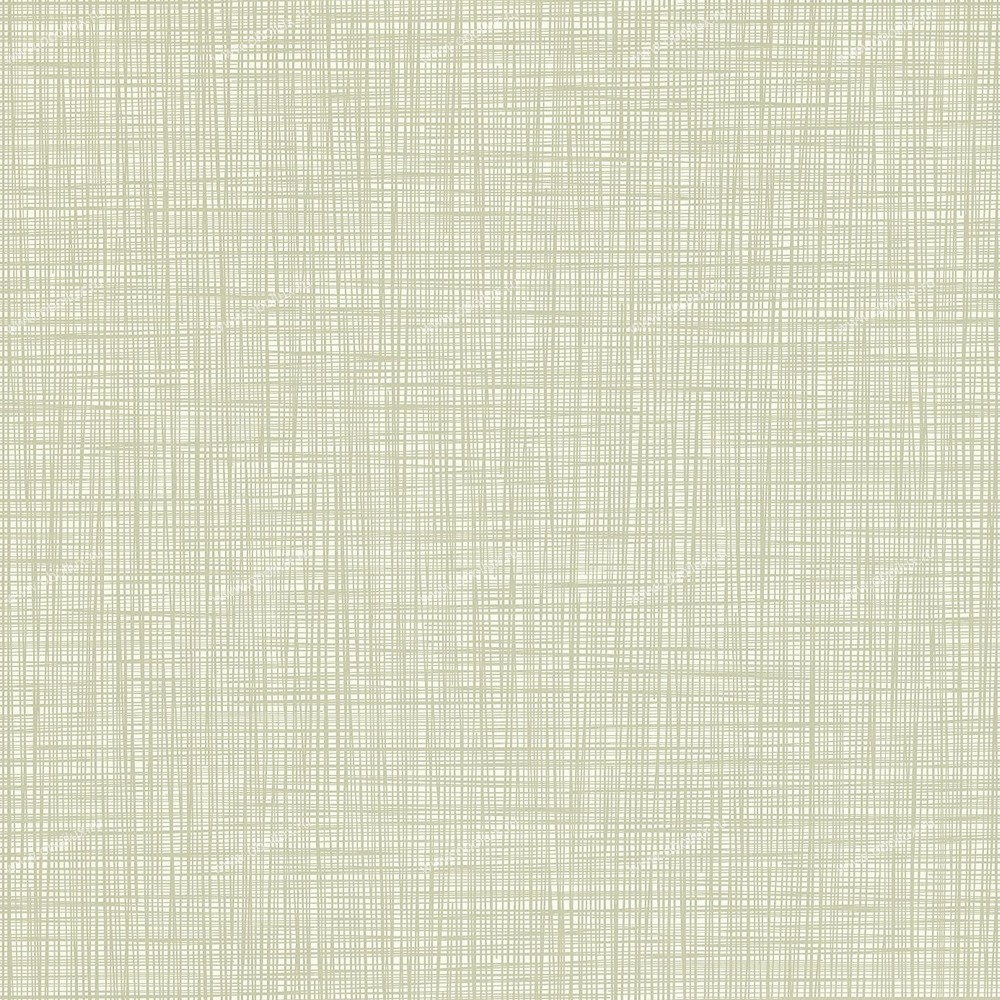 Английские обои Harlequin,  коллекция Orla Kiely, артикул110424