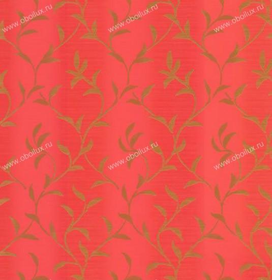Американские обои York,  коллекция Antonina Vella - Villa Verona II, артикулVV5905