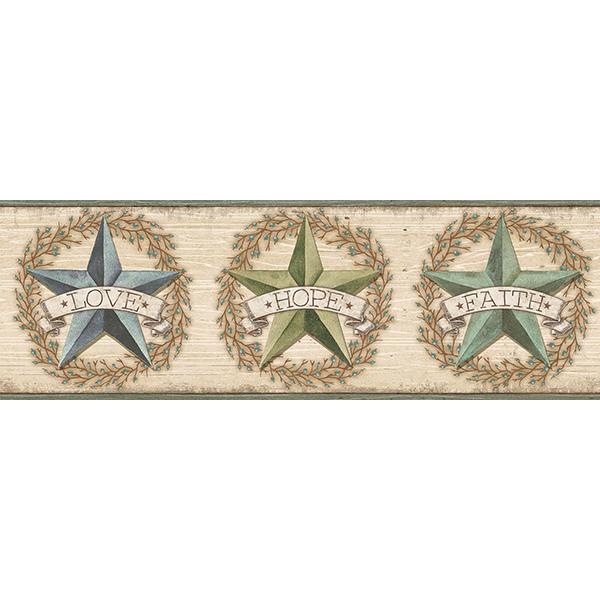 Американские обои Chesapeake,  коллекция The Cottage, артикулCCB2252