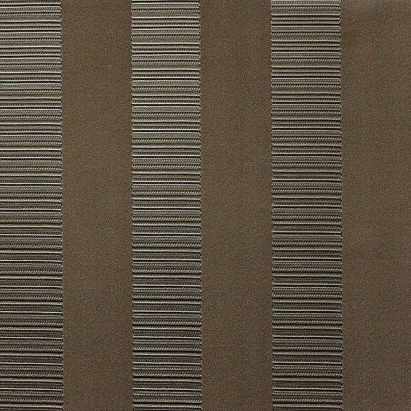 Английские обои Arthouse,  коллекция Ravello, артикул262001