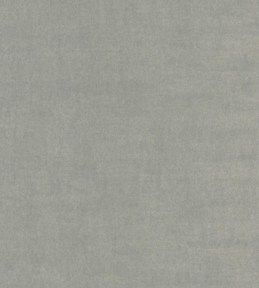 Французские обои Casamance,  коллекция Loggia, артикул73231032