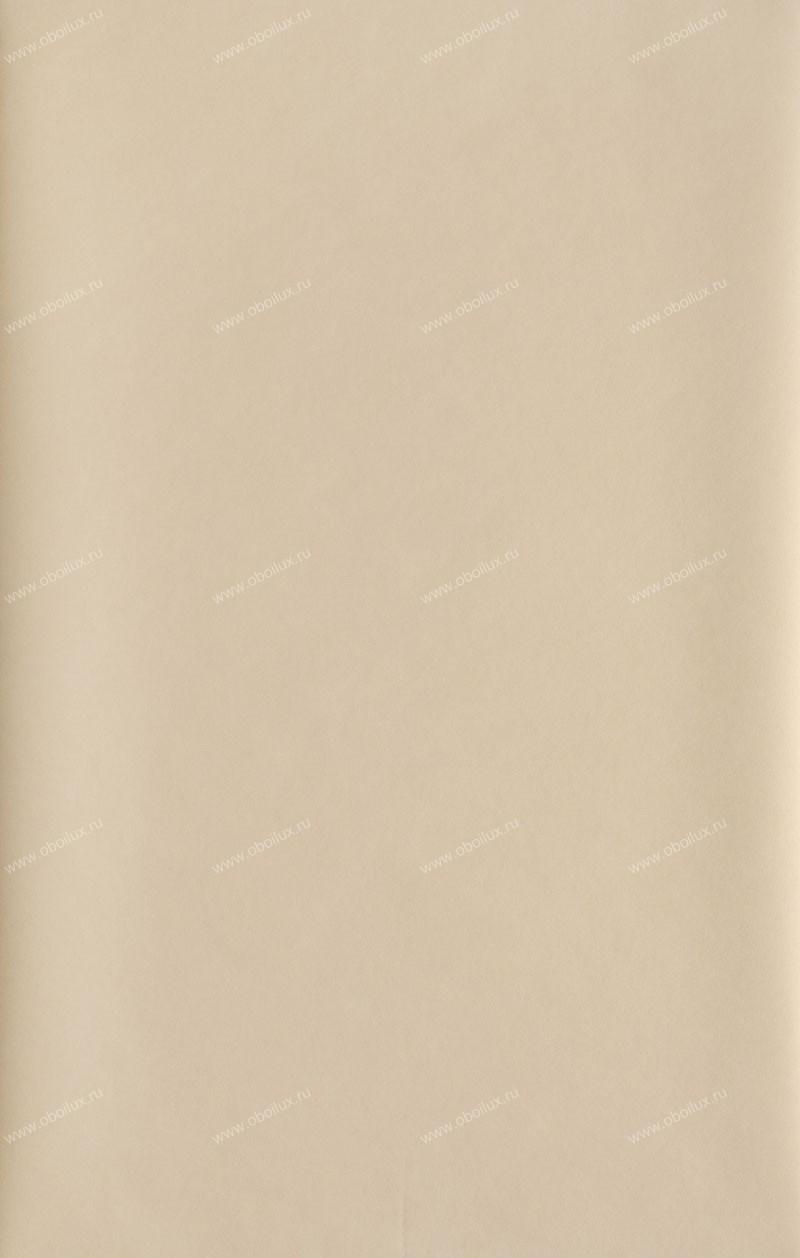 Французские обои Casadeco,  коллекция Romance, артикулTTM17201219
