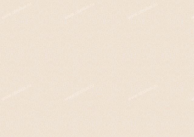 Бельгийские обои Khroma,  коллекция Guy Masureel - Camelia, артикулCAM1704