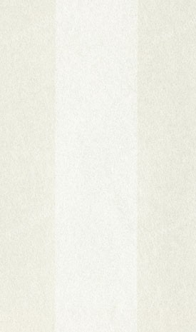 Английские обои Osborne & Little,  коллекция Onyx, артикулCW6004-06