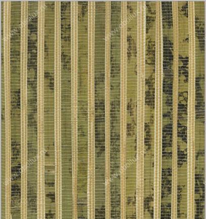 Российские обои Natural Wallcoverings,  коллекция Natural Wallcoverings, артикулDT021501
