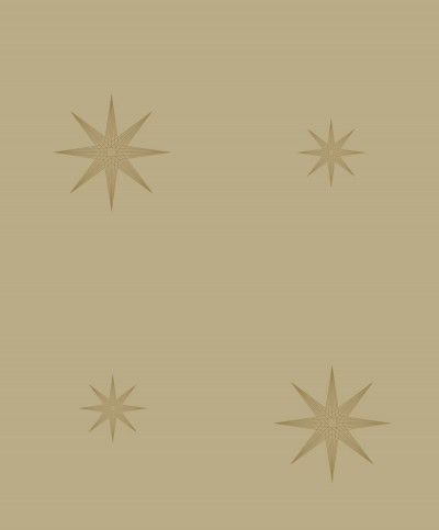 Английские обои Sketch Twenty3,  коллекция DecadencE, артикулDC00178