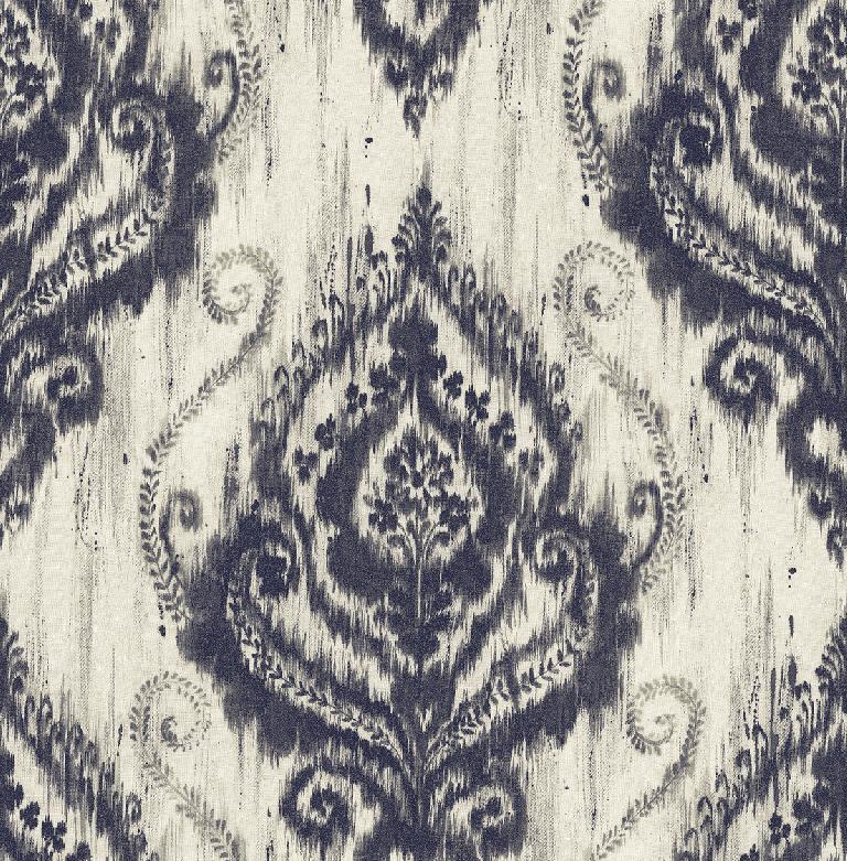 Американские обои Wallquest,  коллекция Jasmine, артикулJA32402