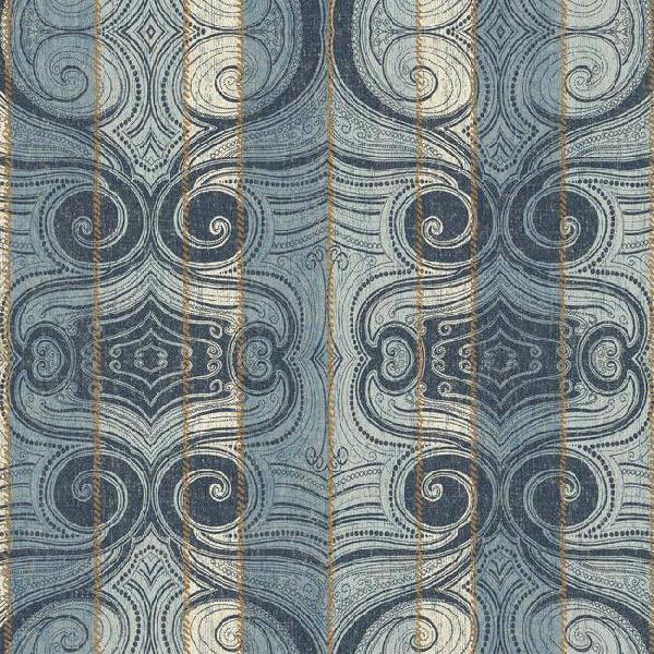 Американские обои York,  коллекция Carey Lind - Menswear, артикулMW9164