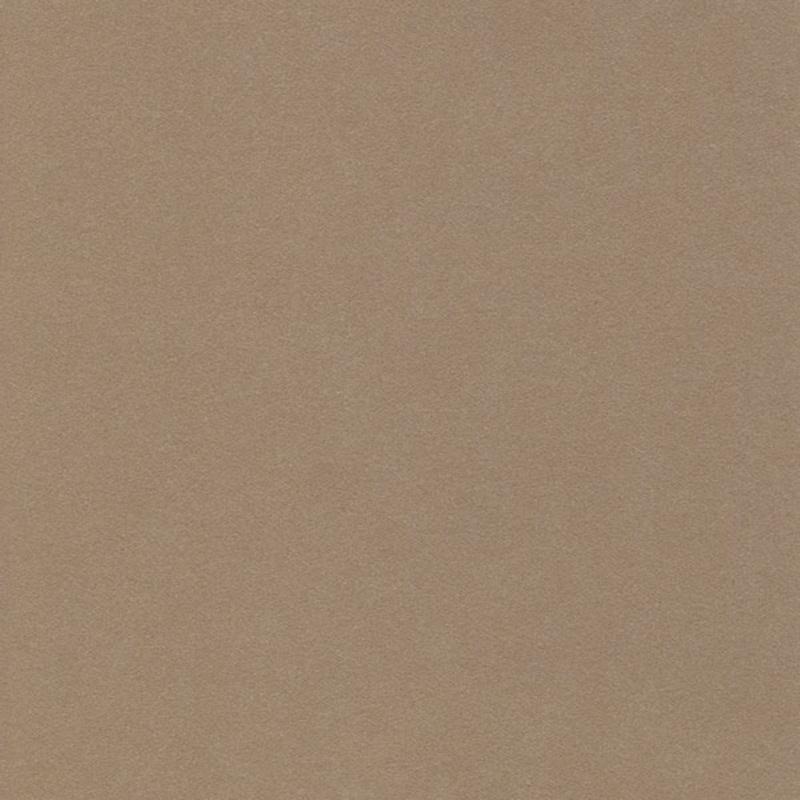 Российские обои Loymina,  коллекция Satori II, артикулST0403