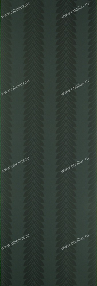 Английские обои Designers guild,  коллекция The Royal Collection - Arundale, артикулPQ005/06