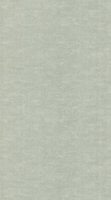 Американские обои Art Design,  коллекция Serene, артикул62-65825
