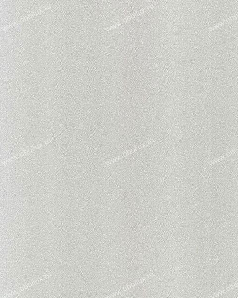 Французские обои Casamance,  коллекция Select 2, артикулS2-906-06-66