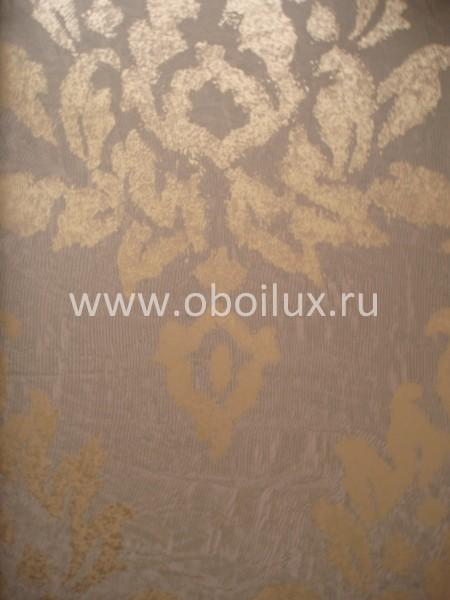 Американские обои York,  коллекция Antonina Vella - Sonata II, артикулAS4506