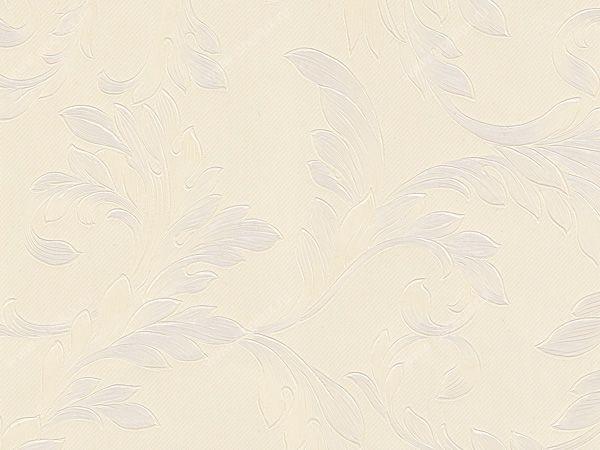Обои  Eijffinger,  коллекция Porcelain, артикул390081