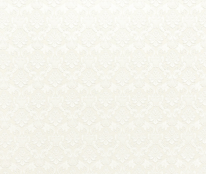 Обои  Eijffinger,  коллекция Westminster 2012, артикул320192