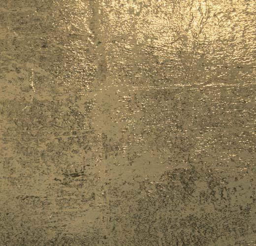 Английские обои Fardis,  коллекция Splendore, артикул10253