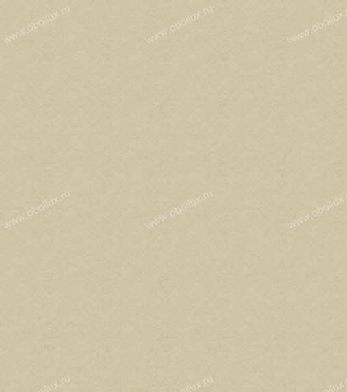 Бельгийские обои Khroma,  коллекция Best of, артикулSTUCCOCORA623