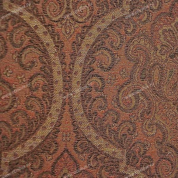 Бельгийские обои Calcutta,  коллекция Bukhara, артикул213013