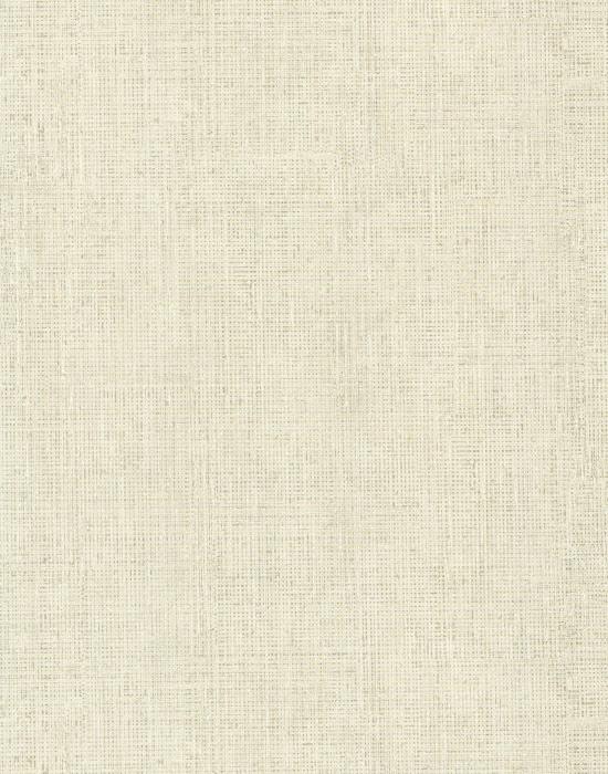 Английские обои Chelsea Decor,  коллекция Bramhall, артикулCD001105