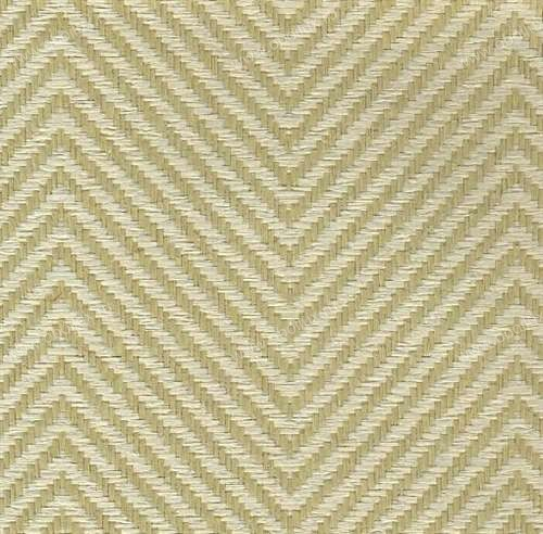 Американские обои Ralph Lauren,  коллекция Textures III, артикулLWP22317W