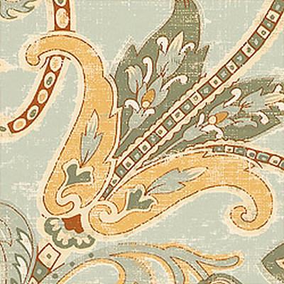 Американские обои Thibaut,  коллекция Fairfax, артикулT3302