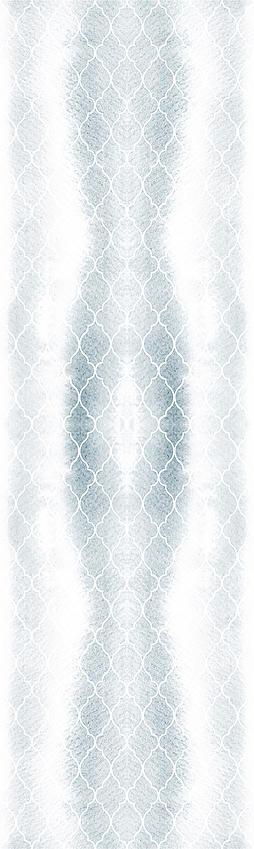 Российские обои Yana Svetlova Wallcoverings,  коллекция Rolls Part I, артикул4.1.2