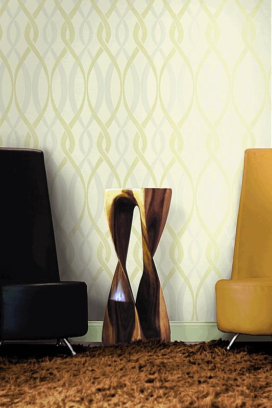 Американские обои Wallquest,  коллекция Urban Style, артикулut30003