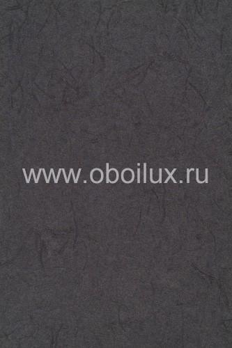 Бельгийские обои Omexco,  коллекция Helium, артикулhea5038