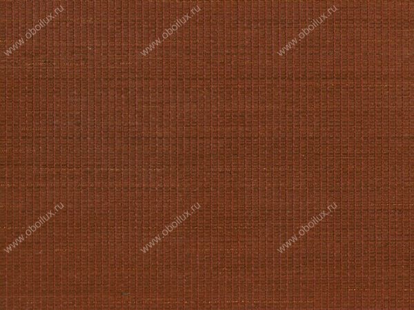 Обои  Eijffinger,  коллекция Oriental Wallcoverings, артикул 381027