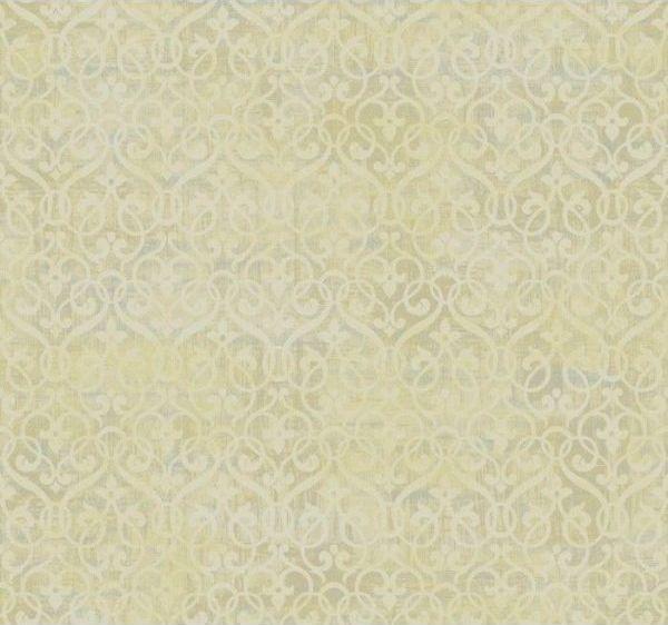 Американские обои Wallquest,  коллекция Casafina, артикулDE22002
