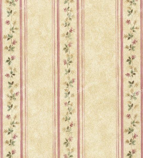 Канадские обои Aura,  коллекция Little England II, артикулPR33869