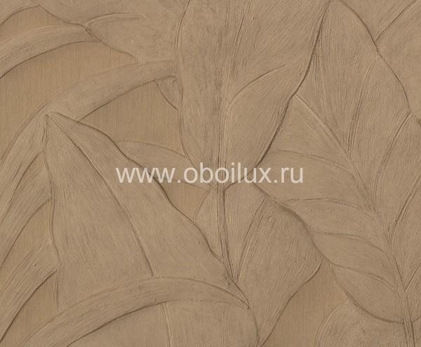 Бельгийские обои Arte,  коллекция Tropicalia, артикул54100