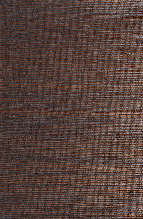 Французские обои Texdecor,  коллекция Kyoto, артикул90414050