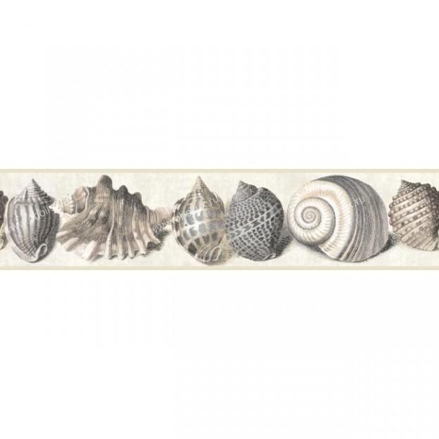 Обои  Eijffinger,  коллекция Atlantic, артикул343045