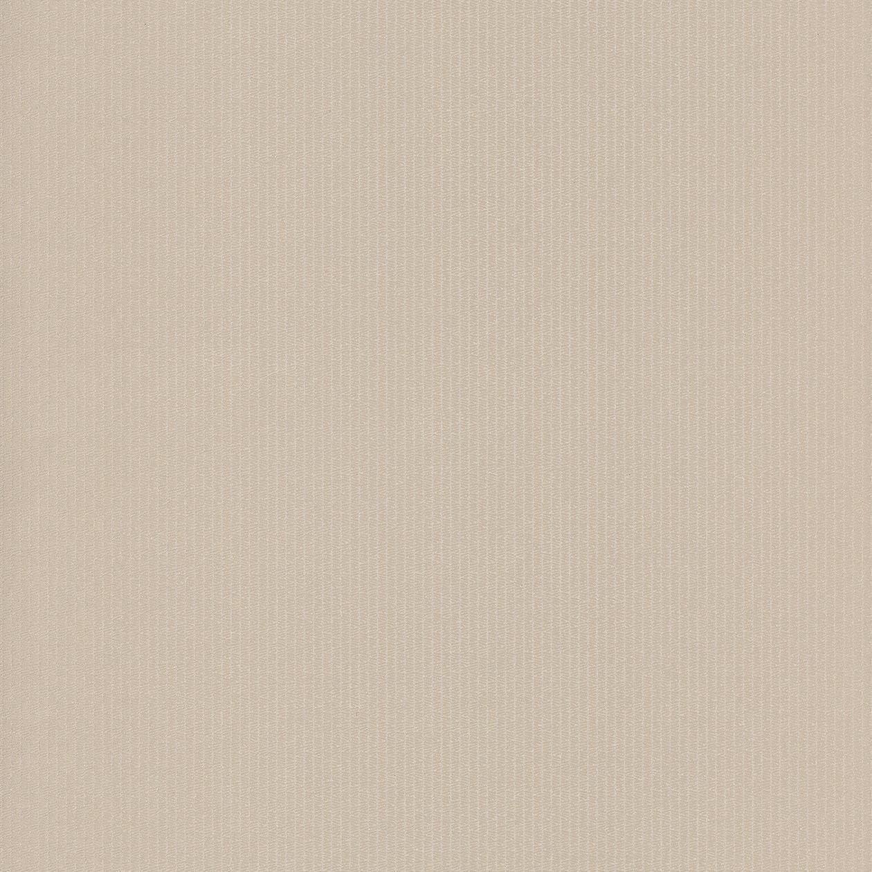 Французские обои Caselio,  коллекция Trio, артикулTIO68011210